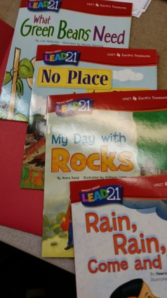 fluency fiction