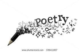poetry-ncte