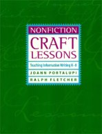 craft-lessons-two