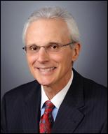 Richard F. Marinello