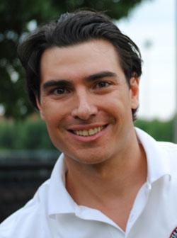 Anthony Isabelli