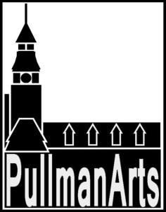 Pullman Arts