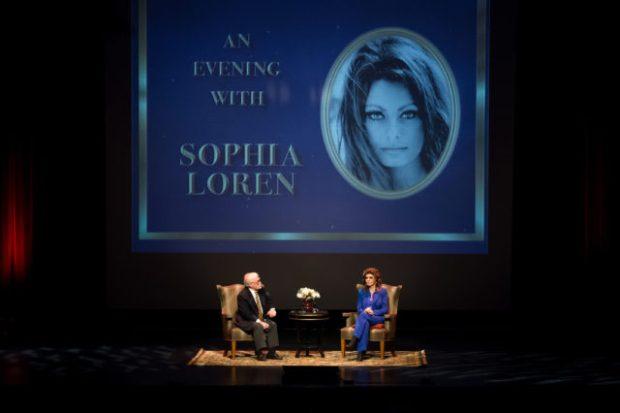 Sophia Loren-5326 (1)