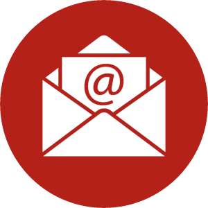 email logo - send me a message
