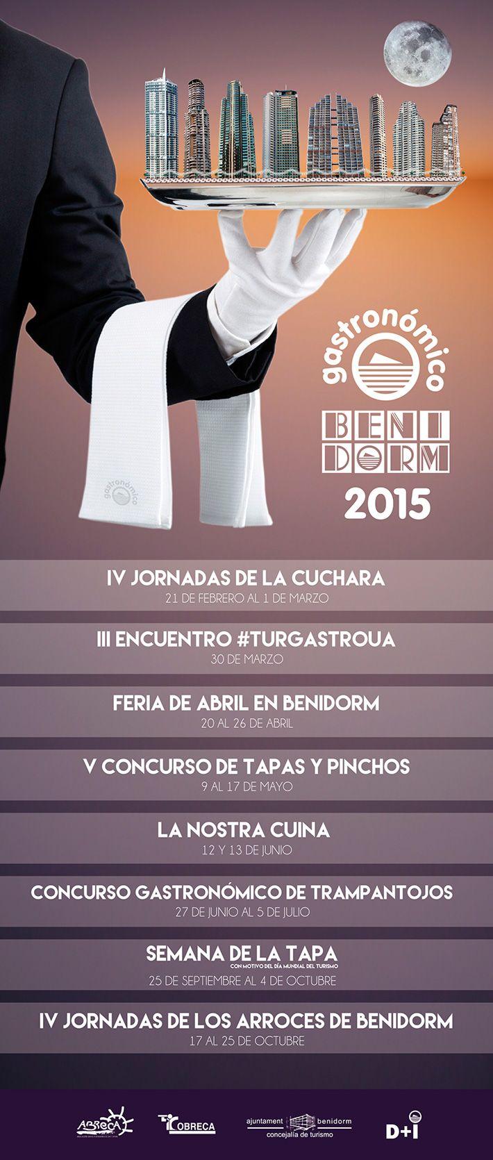 jornadas2015-2