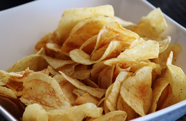 chips-476359_640(1)