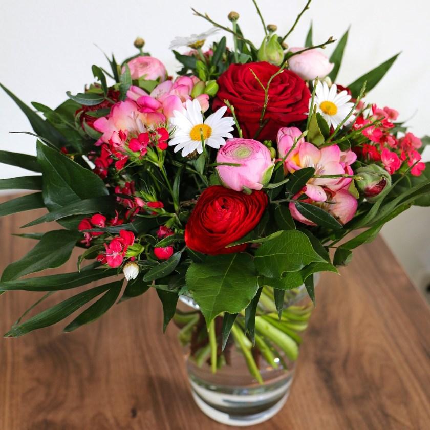flowers-718238_1280