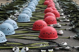 climbing-helmets600x400