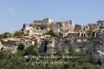 引用:http://www.provencevillaselection.com/guide/tourisme/visites/villages/n-6-les-baux-de-provence-72.asp