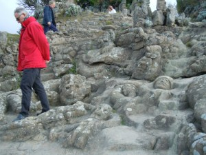 rochersculpte5