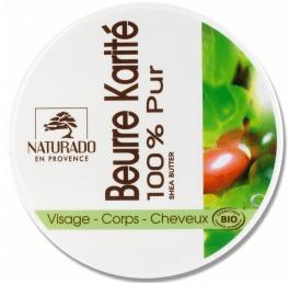 naturado-produit