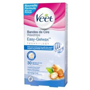 http://www.veet.fr/gamme-veet/bandes-de-cire-froide/cold-wax-strips/bandes-de-cire-froide-maillot-aisselles-veet/