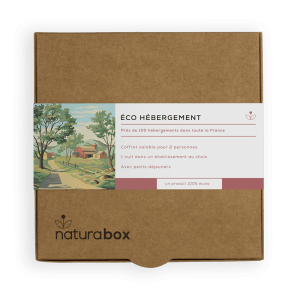 naturabox