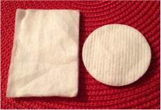 coton1