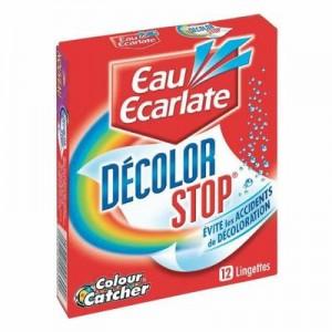 decolor-stop-etui-12-lingettes