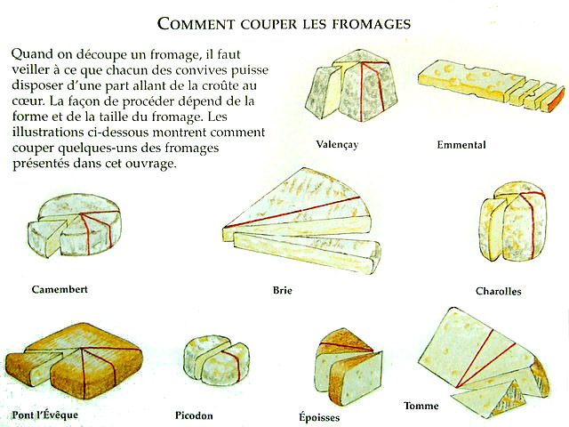 fromage3