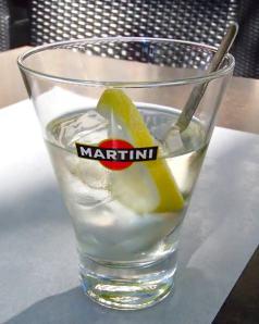 martini-blanc