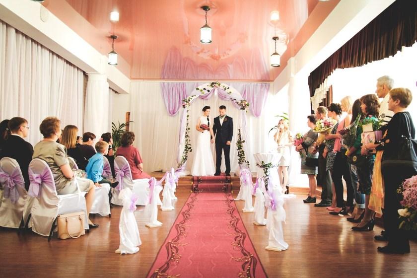 wedding-1396413_1280