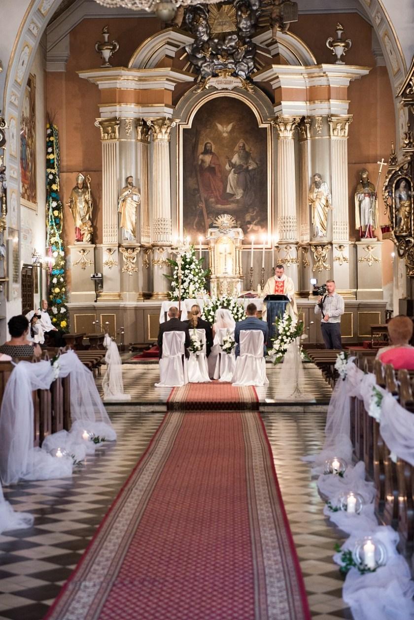 wedding-997638_1280