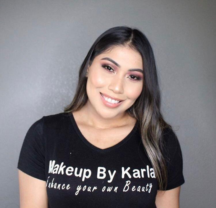 Karla López