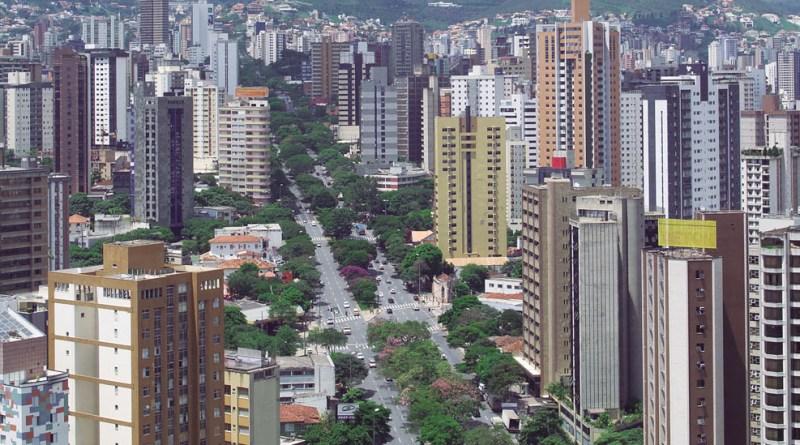 Belo Horizonte terá curso de capacitação em franchising