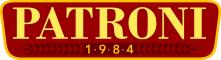 Logo Patroni