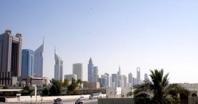 iGUi chega a Dubai