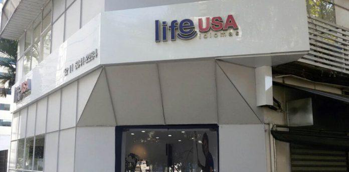 LifeUSA busca franqueados pelo País
