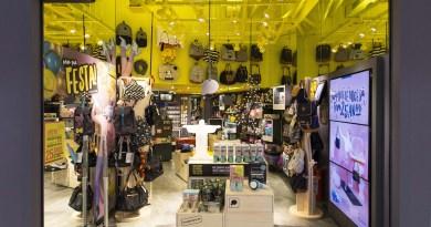 96299c9eefa Imaginarium inaugura quiosque no Shopping Iguatemi Florianópolis