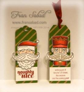 Santa Stache 01