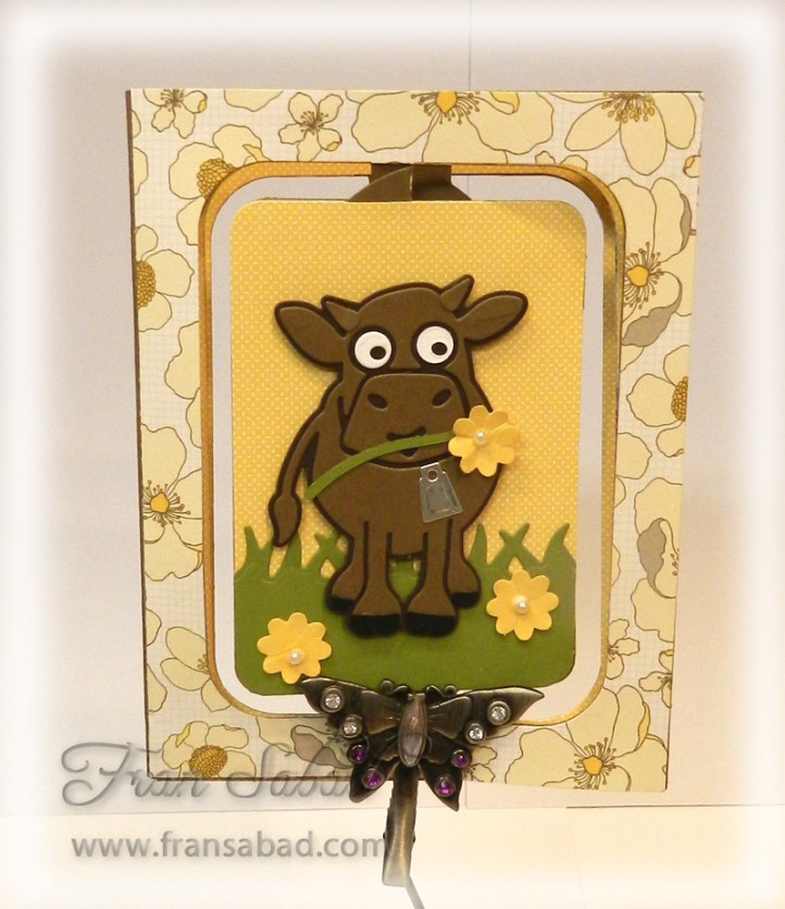 PIU Brownie 01
