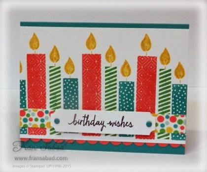 Build a Birthday 04