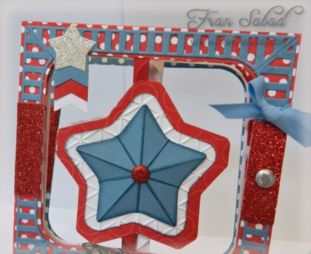 Star Accordion 02 front detail