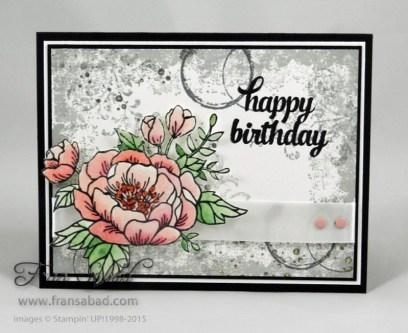 Birthday Blooms 02