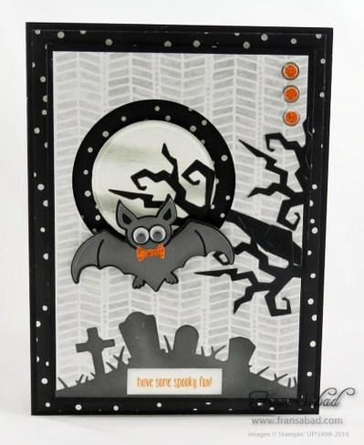 PIU Midnight the Bat 02