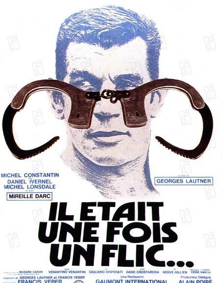 Il était Une Fois Une Fois : était, Fransefilms.nl