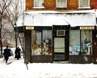 fran_simo_0010_147_JSC4506_Brooklyn, New York, Snow, store front