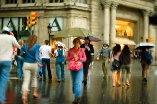 02_fran_simo_0007_E_DSC_7800_CNX, justPictures, Street photography