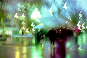 10_fran_simo_0052_DSC00019-1_Film, Street photography