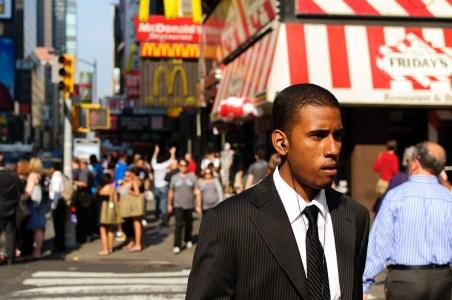 17_fran_simo_0071__KSC4399_Street photography, street portraits