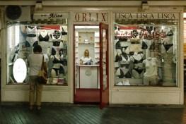 0010__belgrade-_belgrado-_DXO-_store_front_fran_simo__A001075_DxO