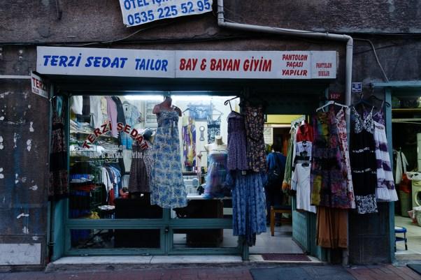 0096__DXO-_estambul-_Istambul-_store_front_fran_simo__A003446_DxO