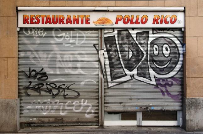 fran_simo_0025__JSC9685_raval-store-front