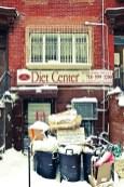 Diet Center Willamsburg