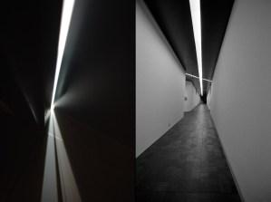 insideout_benjamin_julve_fran_simo_04_untitled-4-copy