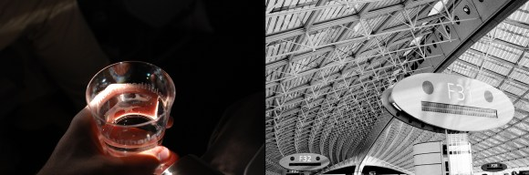 insideout_benjamin_julve_fran_simo_07_untitled-7-copy