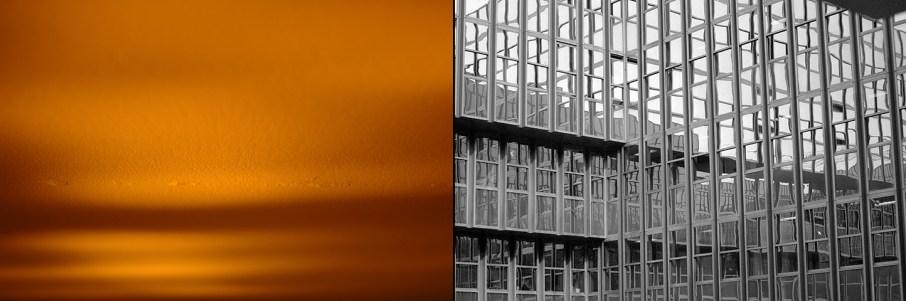 insideout_benjamin_julve_fran_simo_12_untitled-12-copy