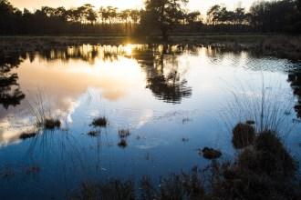 Imagemaker, location scout, Team_Mapito_Wetlands_MoodsNLD-104