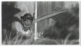 tinker-bell-fairy-rescue_-seq-31-57