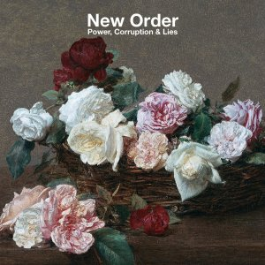 New-Order-PCL1
